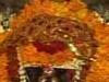 Bave Mata Temple2
