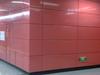Baiyuncultural Square Station