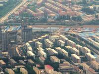 Yongshun