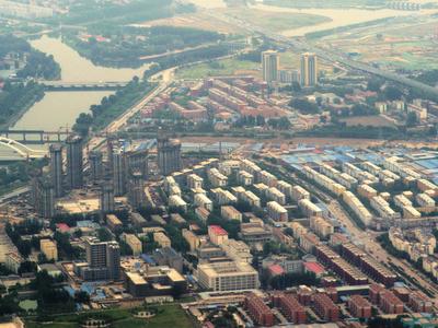 Beijing     Yongshun Zhen  2