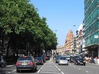 Brompton Road