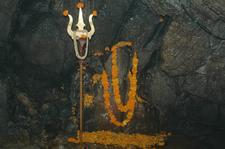 Cave18