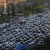 Chang 2 7an Avenue In Beijing