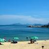 China Yantian Dameisha And Xiaomeisha Beach