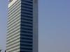 Chromatic  Television  Center