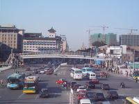Dongdan