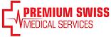 Final Medical Logo Transparent Aram 30