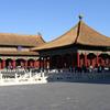 Forbidden City 0 5