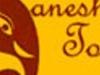 Ganesha Touras