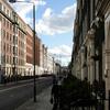 Gower Street London
