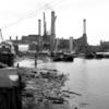 Deptford West Power Station