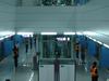 Hi Tech  Park Station
