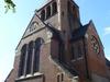 Holy Trinity Church, Dalston