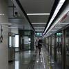 Hongshuwan Station Platform 2 0 1 3 0 9 1 5
