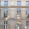 Hôtel De Coulanges Au 37