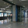 Hua Qiao Cheng Station