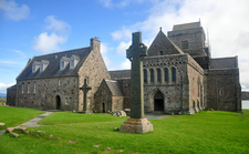 Iona Abbey4