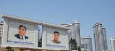 Kim Il Sung Remembrance 677x304