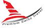 Premium Swiss Travel
