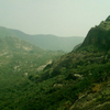 Landscape View At Ramatheertham 0 1