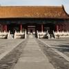 Ling En Gate 2 C Chang Ling