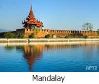 Mandalay Home 200x170
