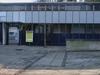 Maze Hill Railway Station