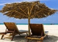 Ngapali Beach Home 200x170