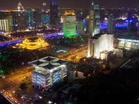 Huangpu District