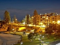 Port Macquarie 8