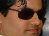 Sumit Sethi