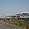 Shenzhendong Station