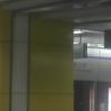 Shenzhen Metro Taian Station