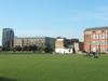 Shoreditch Park