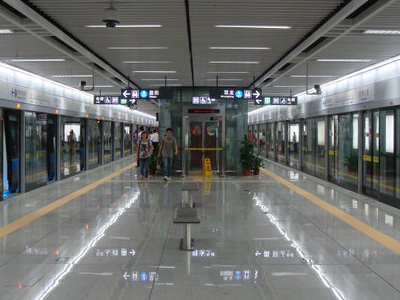 S Z Metro  Shopping  Park