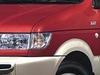 Tavera Car Hire Delhi