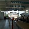 Tiantongyuan Station Platform