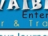 Vaibhav Enterprises Logo  1