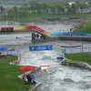 Whitewater Slalom 2 0 0 8 Olympics 6