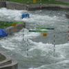 Whitewater Slalom 2 0 0 8 Olympics 3