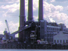 Woolwich Power Station