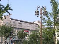 Xicheng