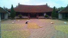 Mong Phu House