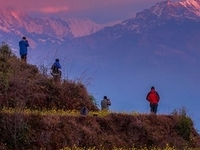Best Trekking in Nepal Pvt Ltd