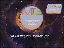 We - MTS