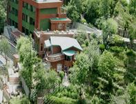 Aamari Resort