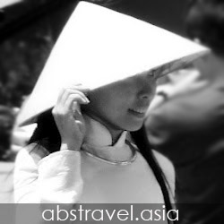 Abstravel Vietnam Avatar