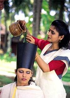 Ayurveda In Kerala 1