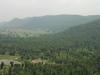 Ranchi Plateau And Damodar Valley