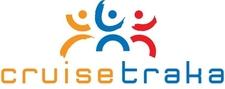 Cruisetraka Logo